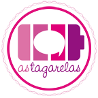 Eventos | As Tagarelas